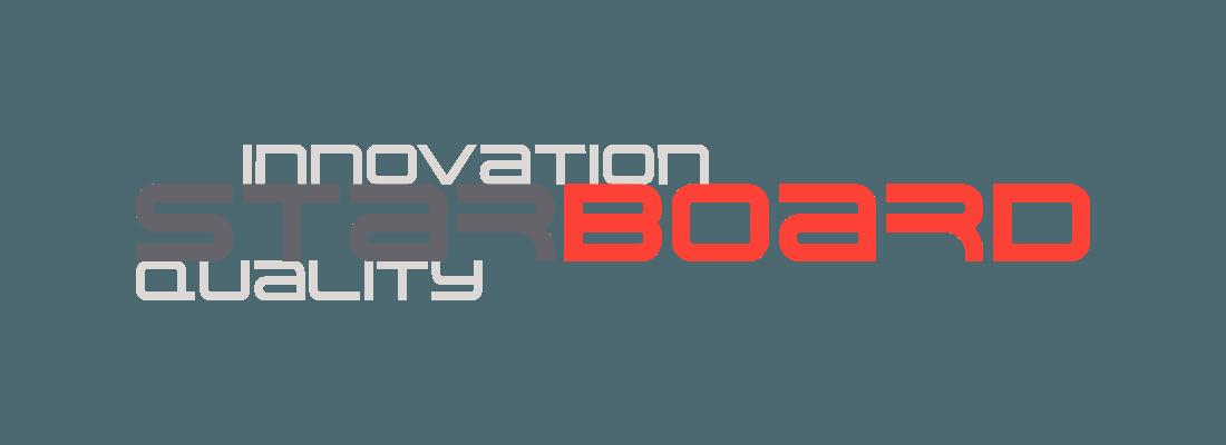 starboard-logo-color