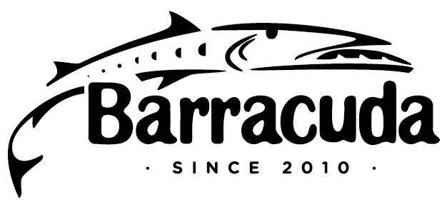 Nereidas-Lofts-Our-hotel-barracuda-logo