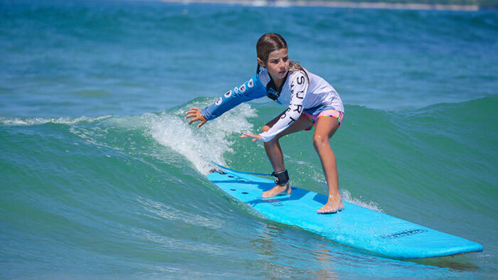 Nereidas-Lofts-Surf-Lessons-in-Bucerias-mod