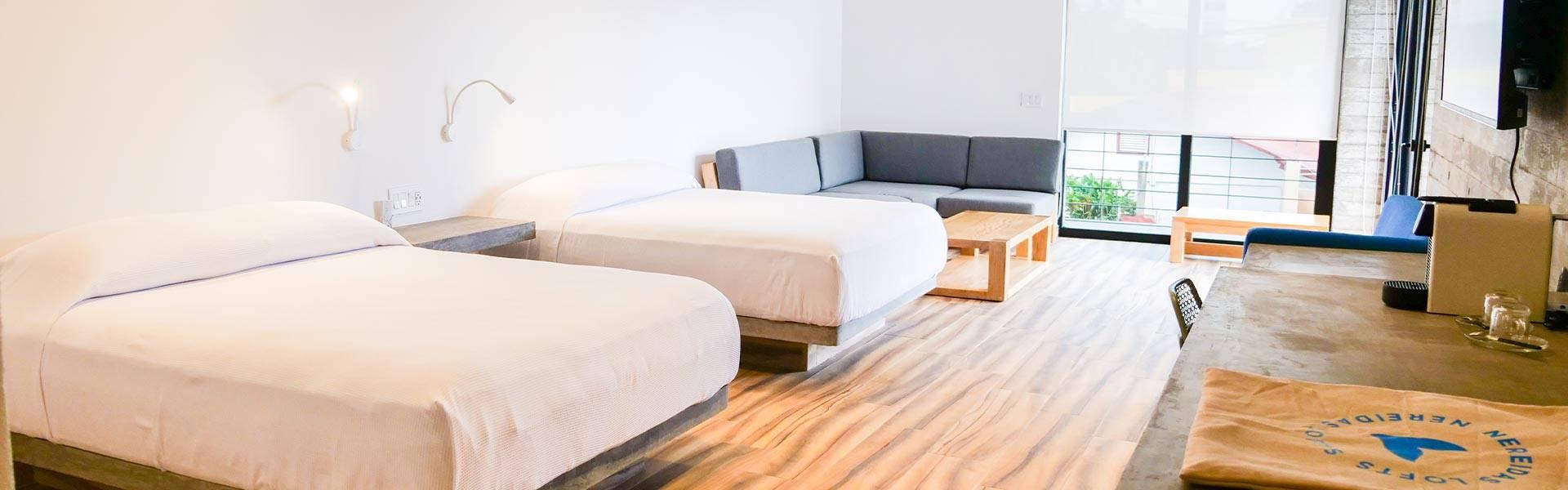 nereidas-lofts-vacation-rentals